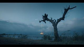 Karyshma - Nadi: A River Song (Official Music Video)