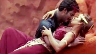 Aariya Uthadugal - Chellamae Film Song | Vishal | Reema Sen | Bharath | Cinema Junction  HD