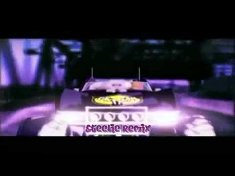 50 Cent ft Eminem   Gatman & Robin Steelie Remix