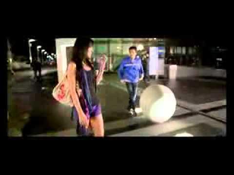 Mere Bina Full Video Song   Crook   Emran Hashmi HD