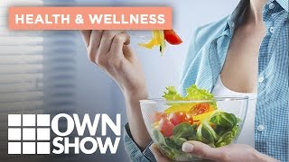 Why Are You So Tired? | #OWNSHOW | Oprah Winfrey Network