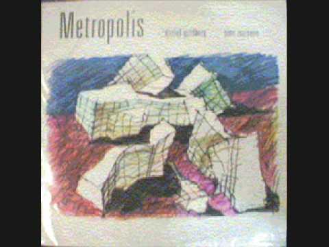 1 -2 -Metrópolis-Pino Marrone y Daniel Goldberg -