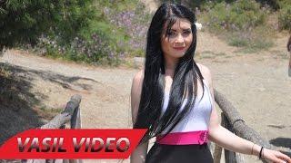 ALEKS MICKA-VANE MENT E MIA VANE (Official Music Video)
