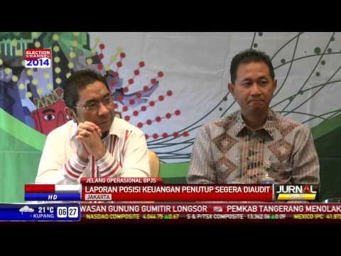 PT Askes Lepas PT Asuransi Jiwa Inhealth Indonesia