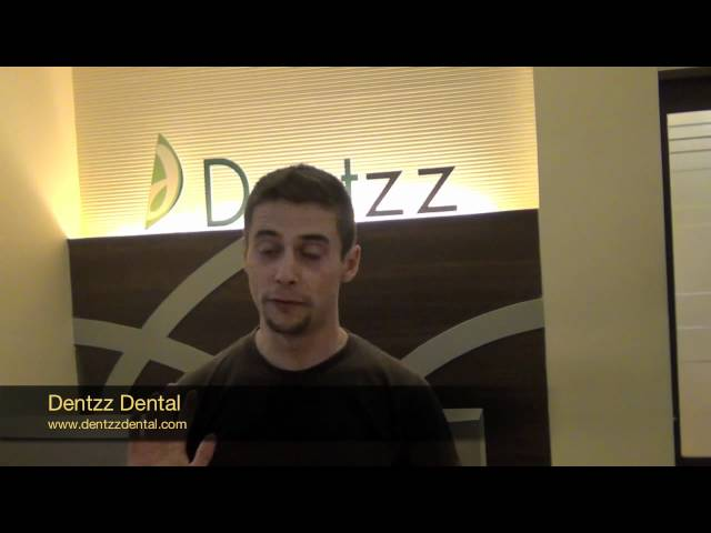 Dentzz Review - A patient from the USA shares his Review on Dentzz Mumbai