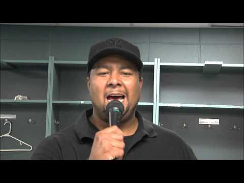 Keith Frank Cruise with Cajun Radio