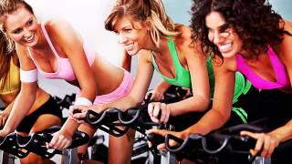 Baixar - Musica Para Hacer Spinning Musica Spinning Intenso Remix Bailable Grátis