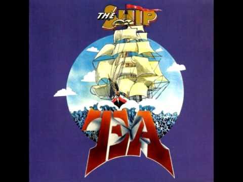 Tea - The Ship (1975)
