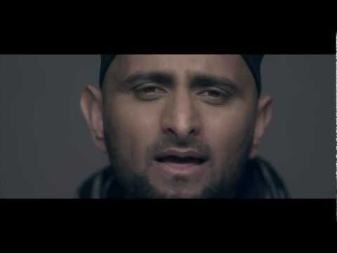 Zain Bhikha  - Woman I Love - Official video 2011
