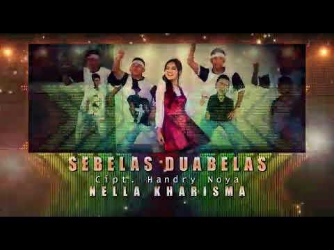 Nella kharisma - Sebelas dua belas