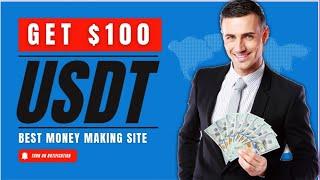 Aapke pyaar mein ❤️   Someone special   4k image full screen status   Nikharne lage 😘   Aayush  