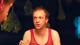 """Фильм """"Страна Чудес"""" лучший момент °1°"""