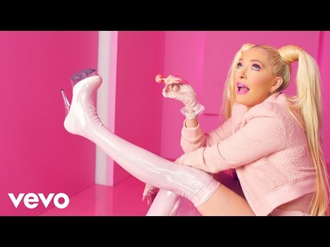Erika Jayne - How Many F••ks?
