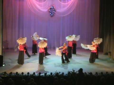 Танец под песню вояж вояж видео фото 339-716