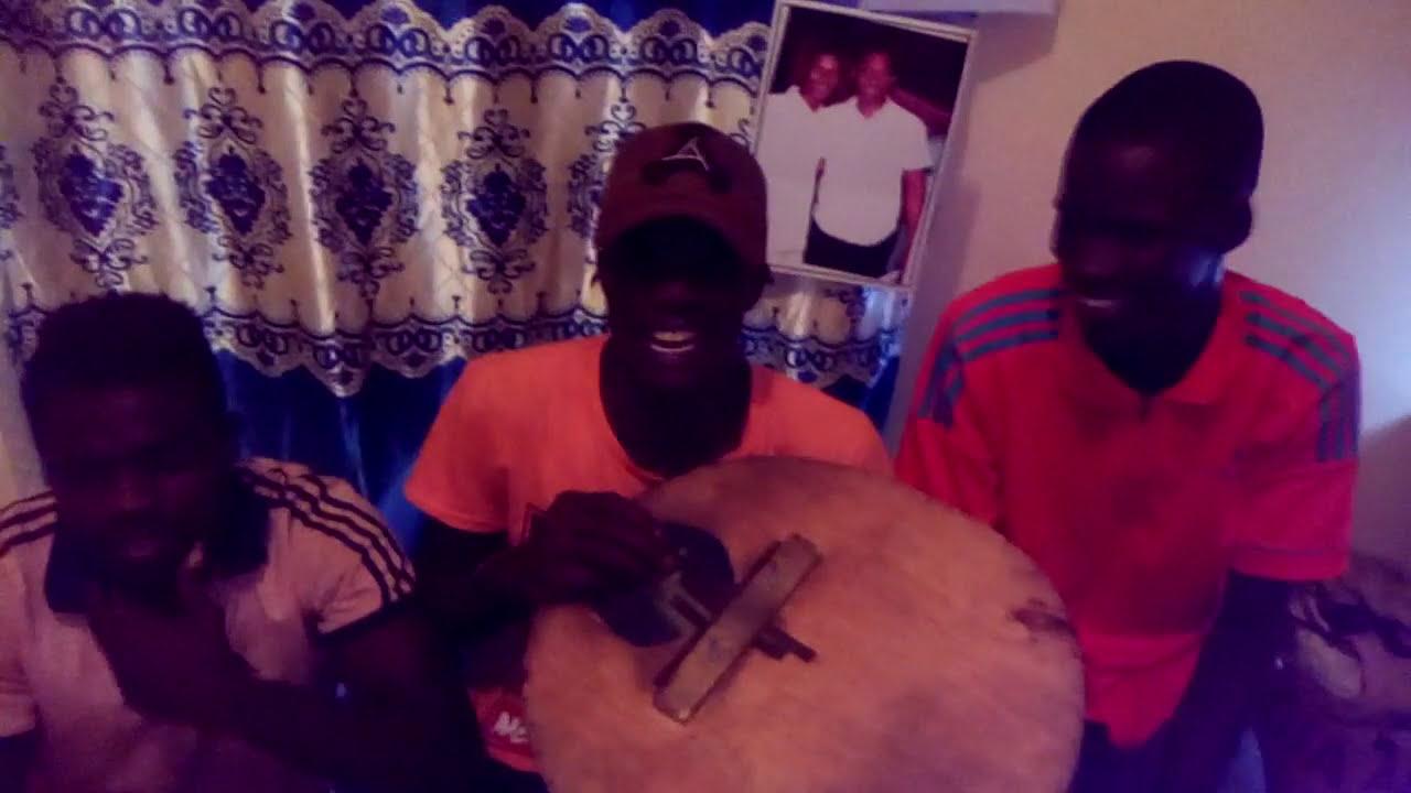 Www Bonga Live