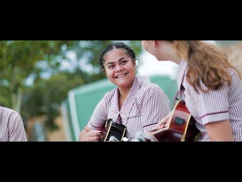 2019 St  John Fisher College Promo 20sec