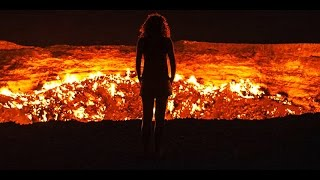کیهان لندن- دروازهی جهنم، مکانی اسرارآمیز در زمین