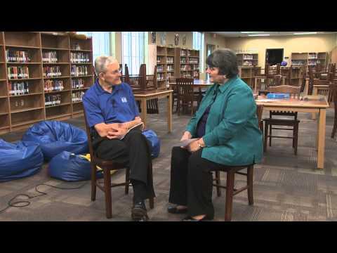 Murfreesboro Storytellers-Murfreesboro City Schools