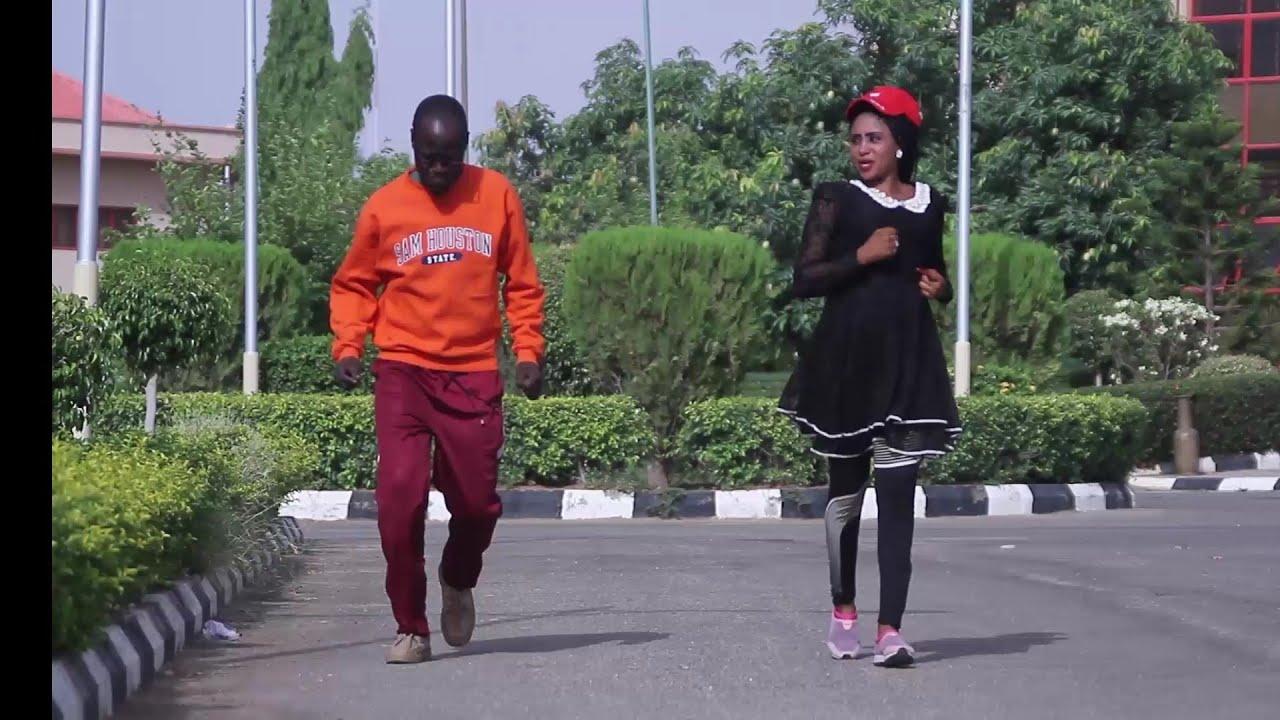 Download Jinsi - Hausa Video Song 2020 New Upcoming Actor