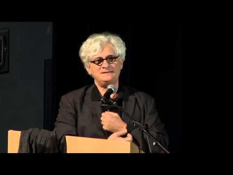 "Franco ""Bifo"" Berardi: Public Lecture"