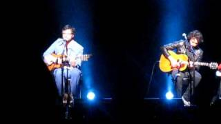 FOTC Business Time