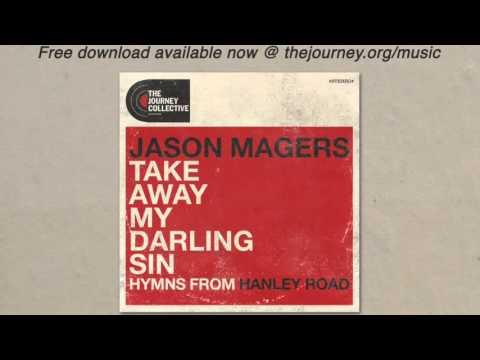 Jesus Paid It All Ukulele chords by Aaron Keyes - Worship Chords