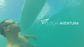 Baixar What We Think of Travel | LocalAventura