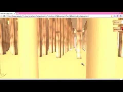 Port punique de Carthage_Visite virtuelle