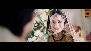 Mundiya - Quratulain Baloch & Ali Sethi   Coke Studio Season 12   Music Video