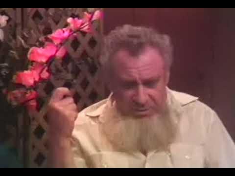 Беседа Джона Глэда с Игорем Бирманом