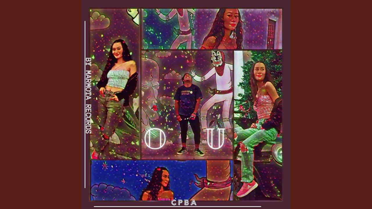 Download Ou2