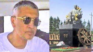 Хикмет Мухтаров -  Hikmət Sabirabadli
