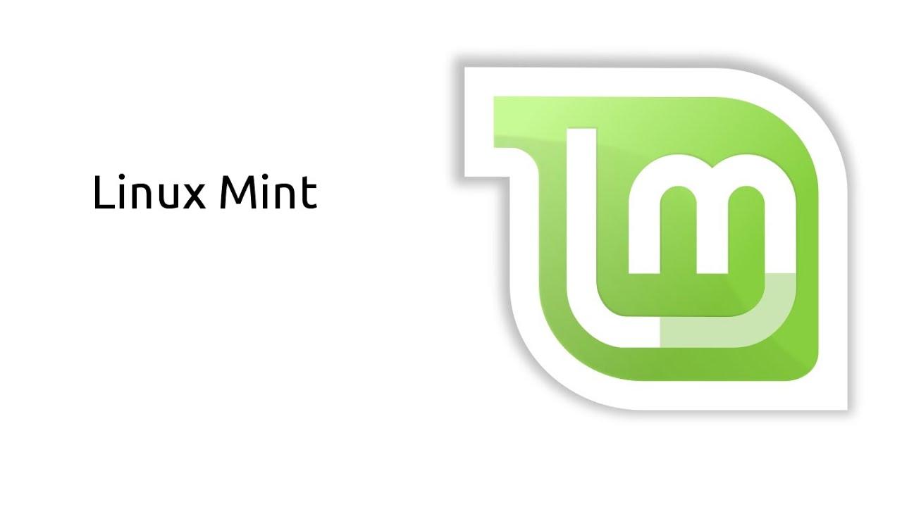 Linux Mint - Eine Einführung [HD | GERMAN] - LinuxLiveTV ...
