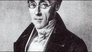 Friedrich List | Wikipedia audio article