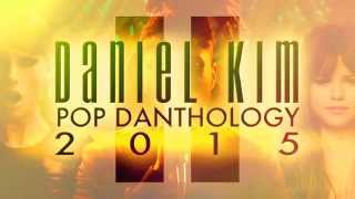 Pop Danthology 2015 Part 1+2 Full Song