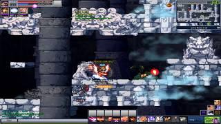 Godlike Ghost Online #18 ห้องโสกา1 มารพิษทำฉันตสยใจ!