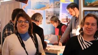видео Об агентстве путешествий Тур Этно