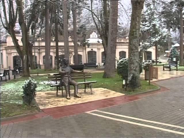 Specijalna bolnica Ribarska Banja: Godina 2015. završena sa pozitivnim bilansom