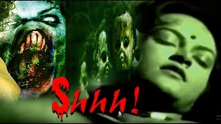 Shhh 1993: Full  Kannada Movie