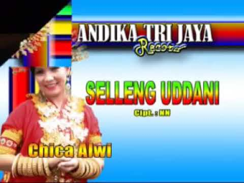 Selleng Uddani - Chica Alwi