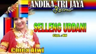 Gambar cover Selleng Uddani - Chica Alwi