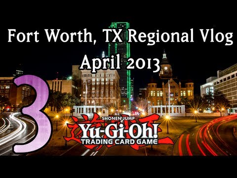 Epik and Fort Worth Regional Special - Part 3/3