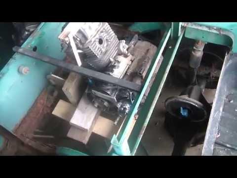 Ezgo Electric Golf Cart Wiring Diagram 2 22 15 Fitting A Honda Trx200sx Motor In Ezgo Golf
