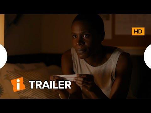 As Boas Maneiras  | Trailer Oficial