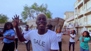 IBRO NADIO - SAMA FIEF (RAKI MEUMEU MBAYE) (Officielle Video) Prod By SOUBATEL MUSIC