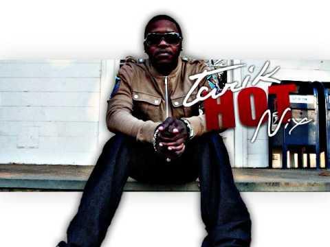 TaRik Nix & DJ KhaLEd - Hey Shorty (Downlad Link inside!!***)