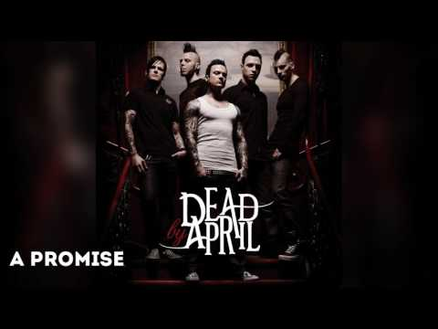 Dead By April - A Promise (Official Instrumental)