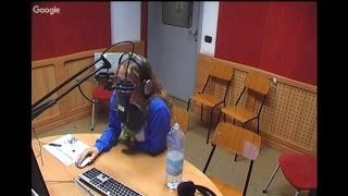 Rassegna estera - Cristina Giacomini - 14/06/2018