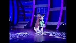 jag suna suna lage sad contemporary dance choreograph by lucky dewangan