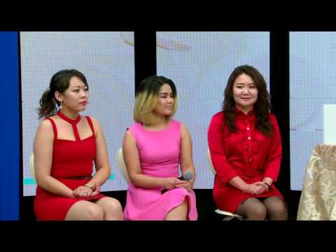 TV5 Home Shopping - 5 Day Snow